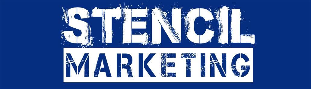 Stencil Marketing